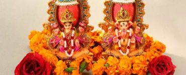 Diwali Puja 2020 Muhurat